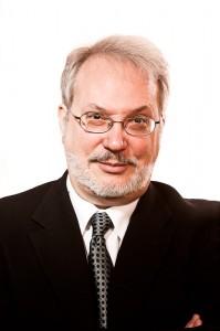 J. Budziszewski