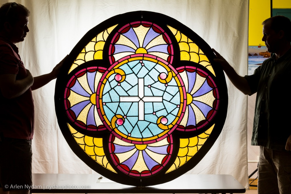 Rose window-052
